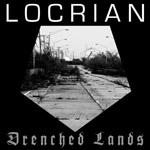 Drenched Lands