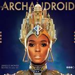 The ArchAndroid: Suites II and III