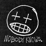 Nobody knows.