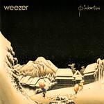 Pinkerton [Reissue]