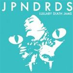 All Lies EP/Lullaby  Death Jams EP
