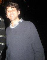 Peter Quinton's picture